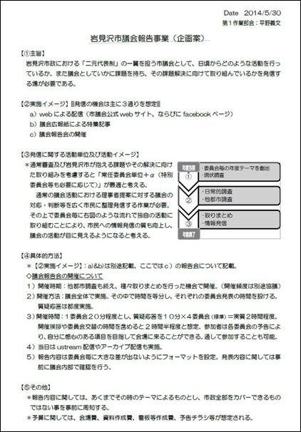 gikaikaikaku0530