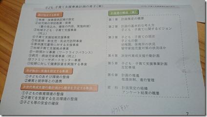 DSC_17101 (2)