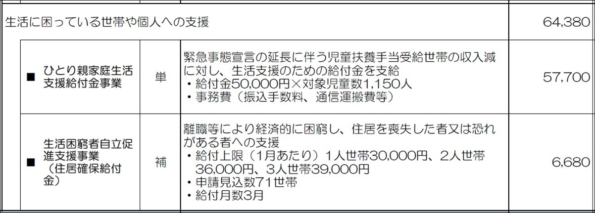 コメント 2020-05-27 170304